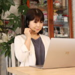 京都だけでなく全国の起業女性に。こいやまCafeの起業コンサルティングはたった3か月!